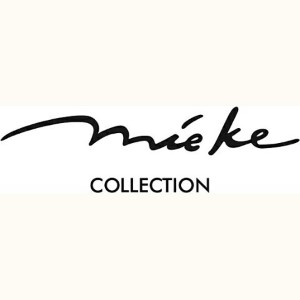 Mieke Collection