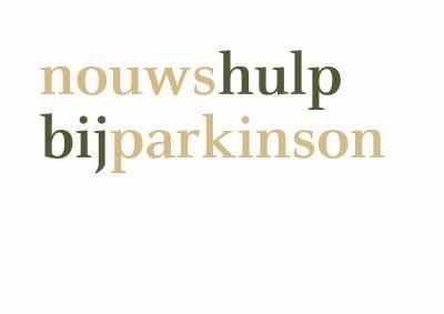 Nouws Hulp bij Parkinson