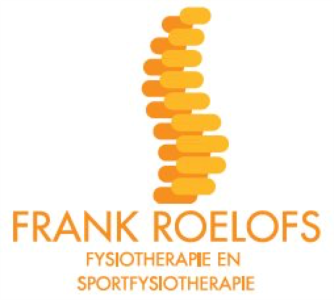 Roleofs Fysiotherapie