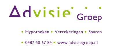Advisie Groep