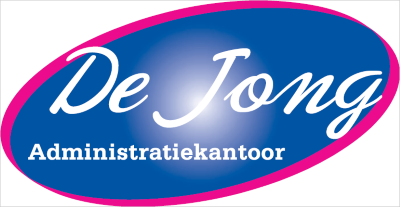 Administratiekantoor de Jong