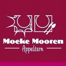 Moeke Mooren