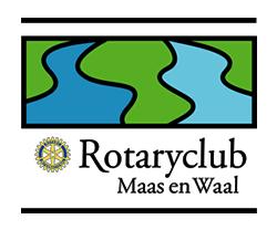 Rotaryclub Maas en Waal